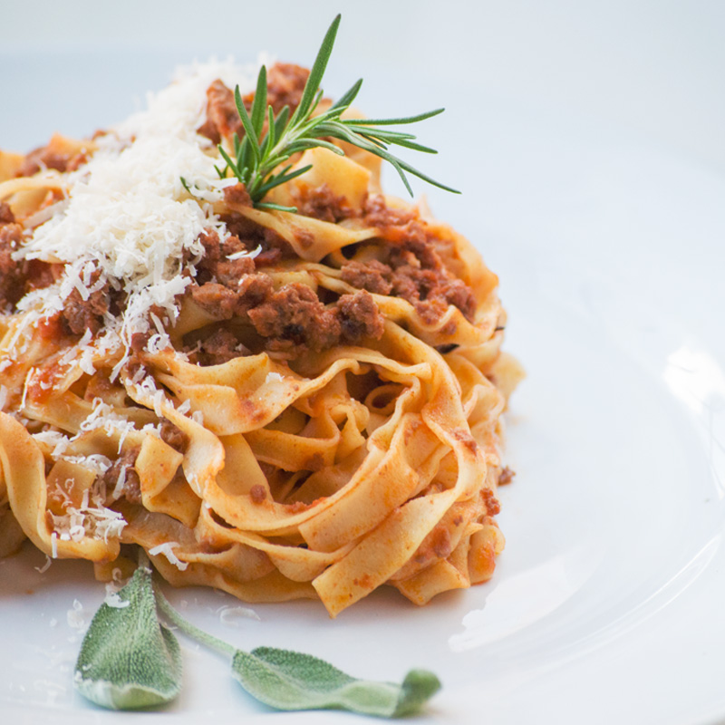 pasta-carne-_2