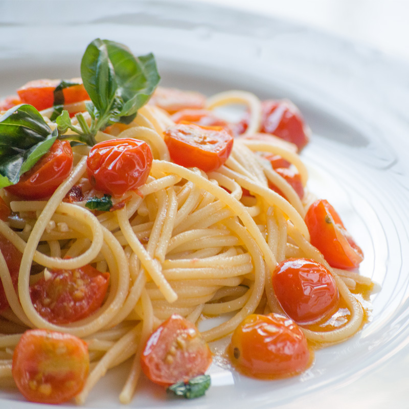 pasta_tomate